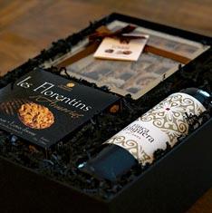 geschenkk rbe f r alle neue geschenke online jetzt. Black Bedroom Furniture Sets. Home Design Ideas