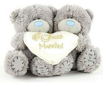 JUST MARRIED | LOVE LIVES HERE | GESCHENKE ZUR HOCHZEIT