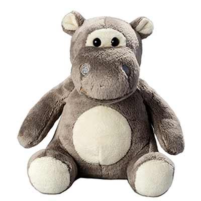 BABY HIPPO BABYGESCHENKE