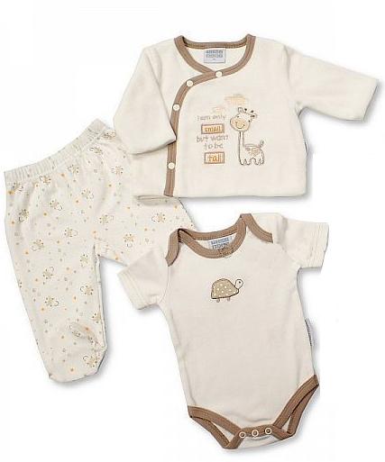 BABYPARTY ÜBERRASCHUNG | TEDDY | KLEINE BABYS