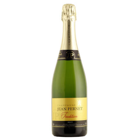 GOLDEN MOMENTS | CHAMPAGNER & SCHOKOLADE