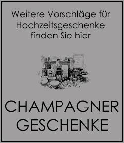 http://www.geschenkundkorb.dechampagner-kat Vorschläge
