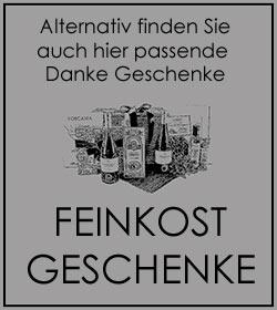http://www.geschenkundkorb.defeinkost-kat Vorschläge