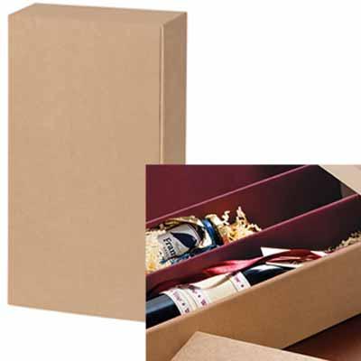 KIR ROYAL | Geschenkkorb zum Geburtstag | 80,70, 60 usw