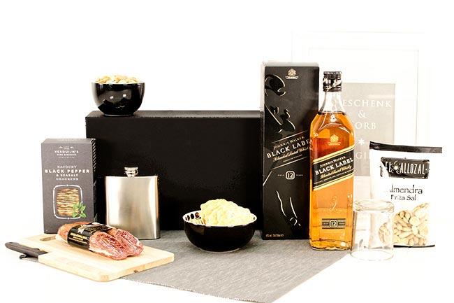 pr sentk rbe mit alkohol bier whisky co. Black Bedroom Furniture Sets. Home Design Ideas
