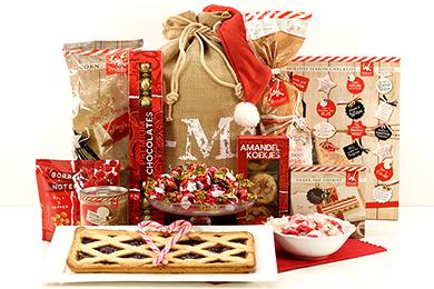weihnachtsgeschenke geschenke zu weihnachten pr sentk rbe. Black Bedroom Furniture Sets. Home Design Ideas