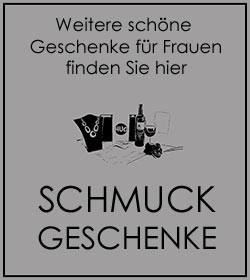 http://www.geschenkundkorb.deschmuck-geschenke-g Vorschläge