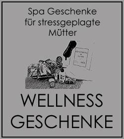 http://www.geschenkundkorb.despa-kat Vorschläge