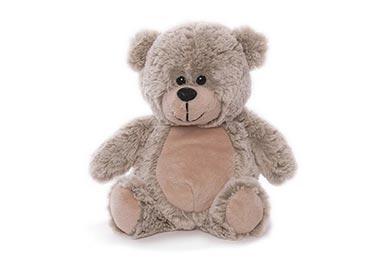 Plüschtier Teddy Charlie Geschenke Versand