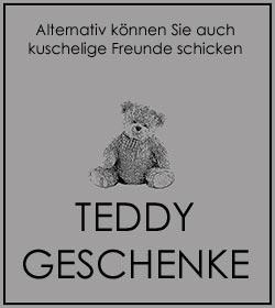 http://www.geschenkundkorb.deteddy-kat Vorschläge