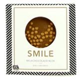 SMILE | GESCHENKBOX