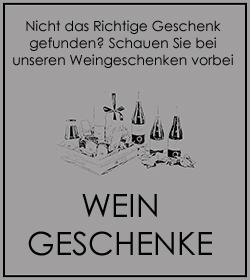 http://www.geschenkundkorb.dewein-kat Vorschläge