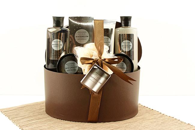 wellness pr sentk rbe geschenke spa geschenksets. Black Bedroom Furniture Sets. Home Design Ideas