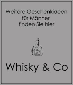 https://www.geschenkundkorb.dewhisky-kat Vorschläge