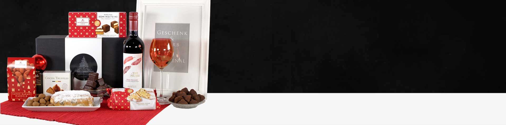 pr sentk rbe jetzt st bern online kaufen bestellen in 5 minuten. Black Bedroom Furniture Sets. Home Design Ideas